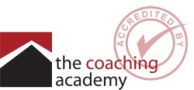 Logo for Coaching Academy