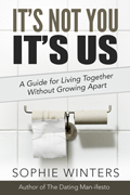 120x180l_Its-Not-You-Its-Us-A-Guide-For-Living-Together-Without-Growing-Apart