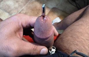 Big butt free sex