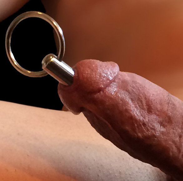 What Size Penis Plug is Good for a Beginner?