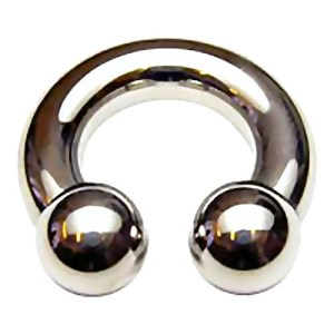 Anal Piercing Guide - Body Jewelry & Piercing Blog   The