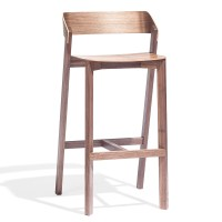Merano Bar Stool | The Chair Factory