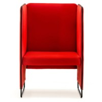 Sofas & Lounges | Product Categories | The Chair Factory ...