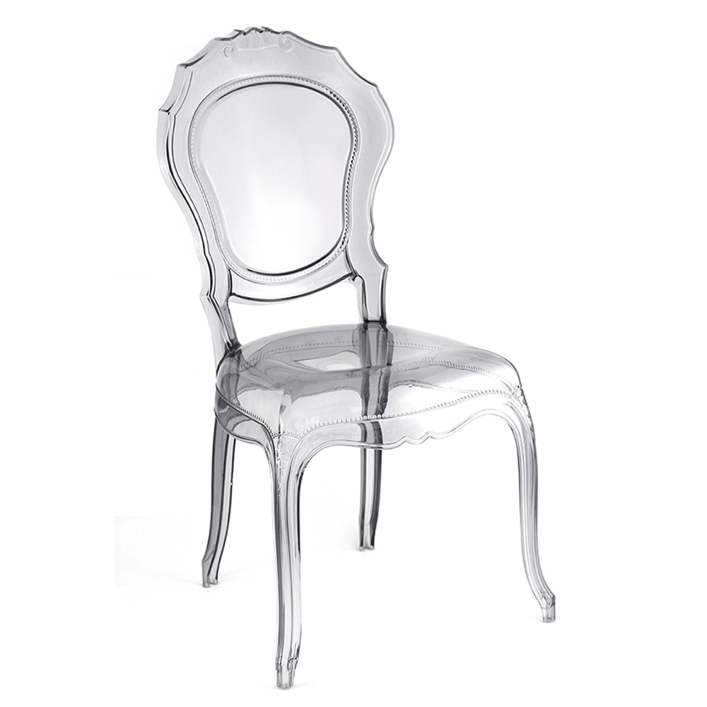 high top patio table and chairs ivory chair covers for rent bello epoque side | the market