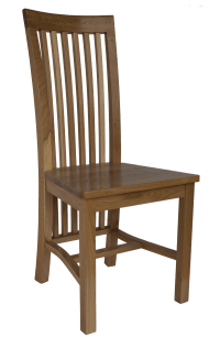 Cheap Chairs