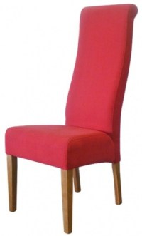 Funky Dining Chairs To Brighten Up Your Dining Room