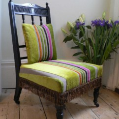 Reupholster Sofa South London Black Corner Bed Fabric About Us Our Professional Upholstery Workshop Is In East