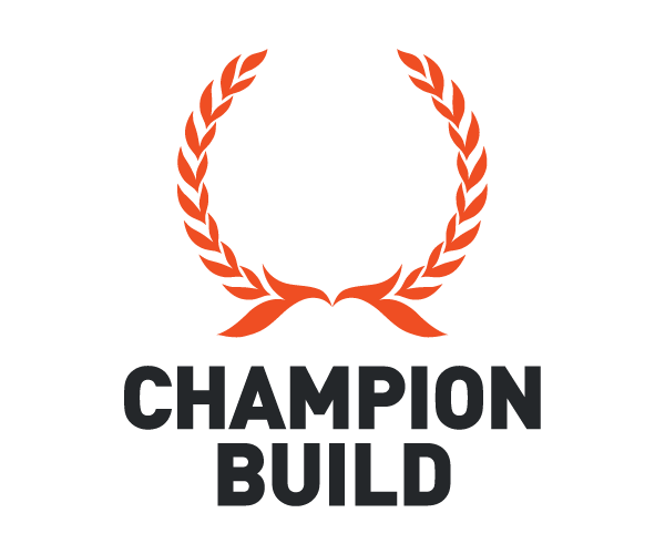 the champion group basingstoke