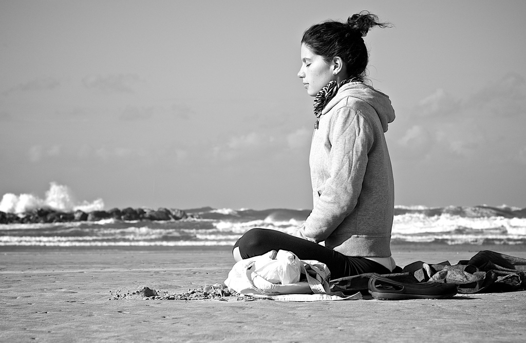 10 Smart Choices to Heal the Pain of Your Past