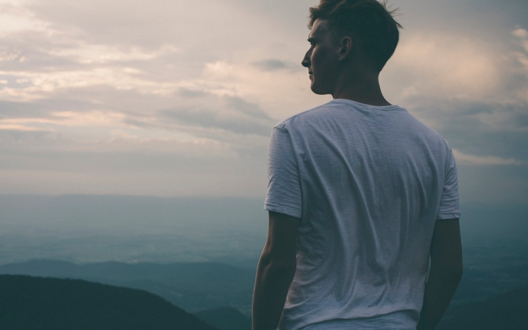 Rough Moments in Life: 5 Powerful Mantras to Focus On