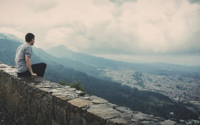 3 Things I've Learned About Trying to Please Other People