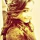 Arya Nair