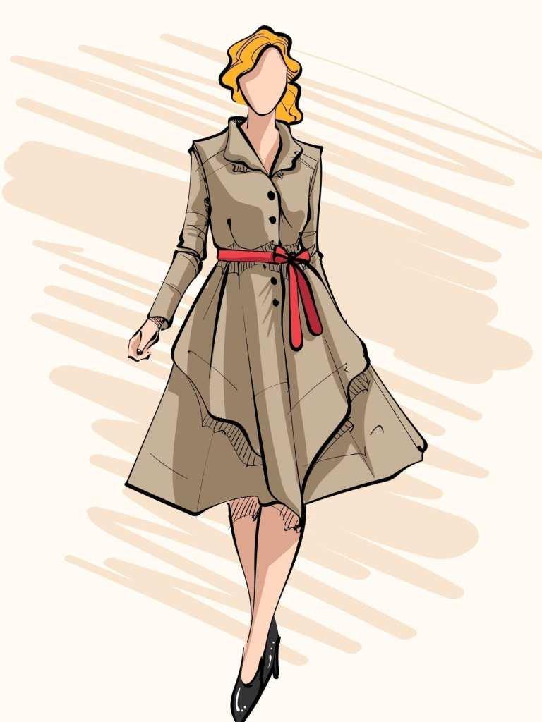 Fashion Styling Business