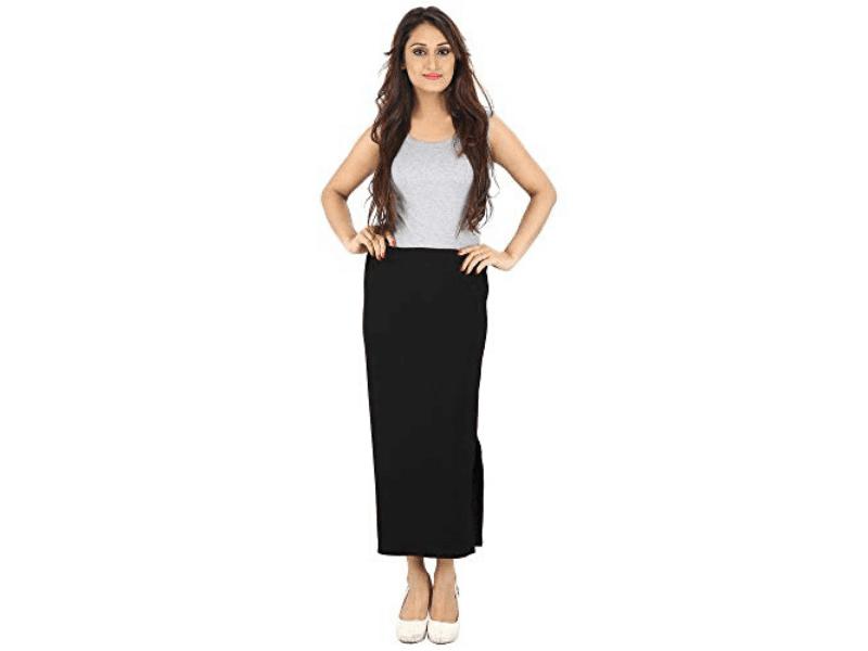 Formal Dress For Office