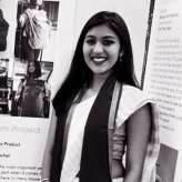 Daksha Gaur