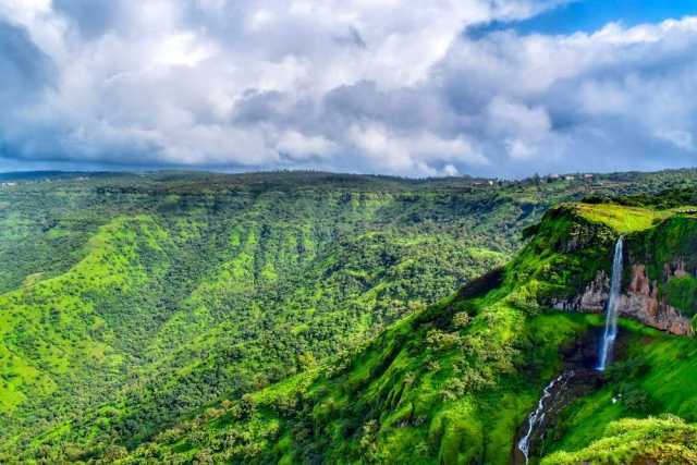 Plan Your Babymoon To City Of Strawberries - Mahabaleshwar