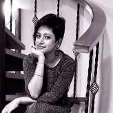 Paramita Singh