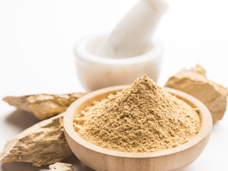 Multani Mitti And Curd Face Pack