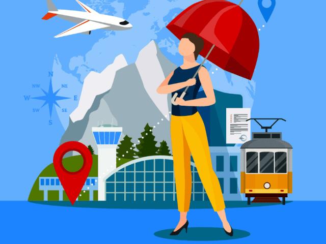 Virtual Travel Agent Job