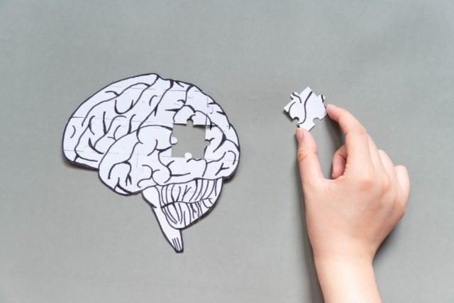 Social Anxiety Due To Brain Anomalies