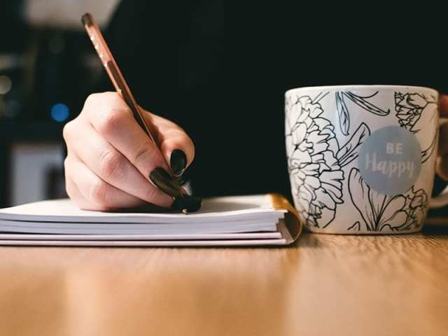 Writing Skills In Business Communication