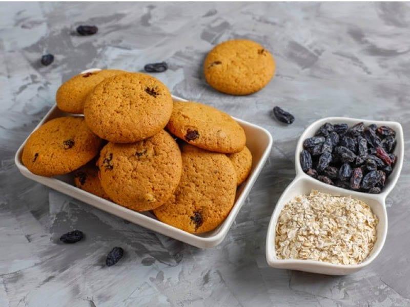 Keto Biscuits Recipe