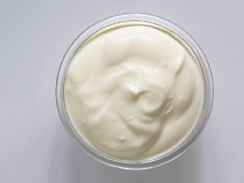 Amla And Yoghurt Hair Mask Recipe