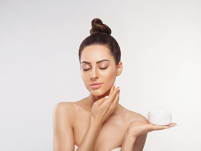 Benefits Of Body Butter For Skin