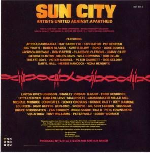 Sun_City_Album_front2
