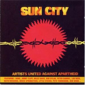 sun-city