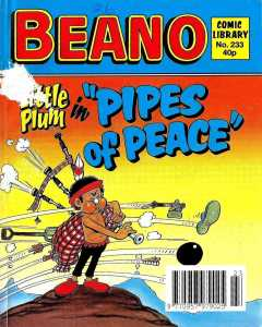 3058502-beano+comic+library+v1982+233+(1991)+pagecover