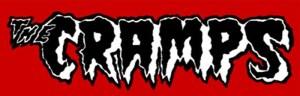 crampsband