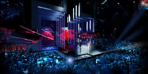 eurovision-2016-stage