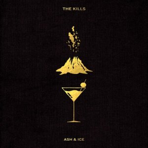 the-kills-ash-icelores