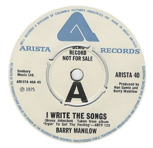 barry-manilow-i-write-the-songs-105967