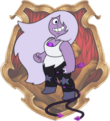 crested-amethyst