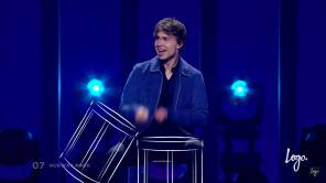 Eurovision 2018 07 Norway - 11