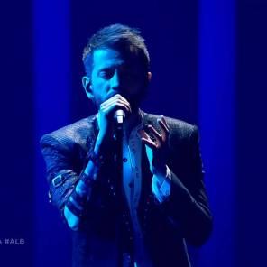 Eurovision 2018 12 Albania - 02