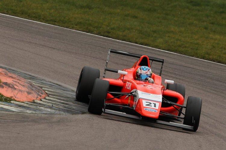 MSA Formula Preview Rafa Martins