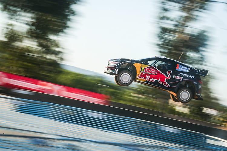 Suninen-WRC-Portugal