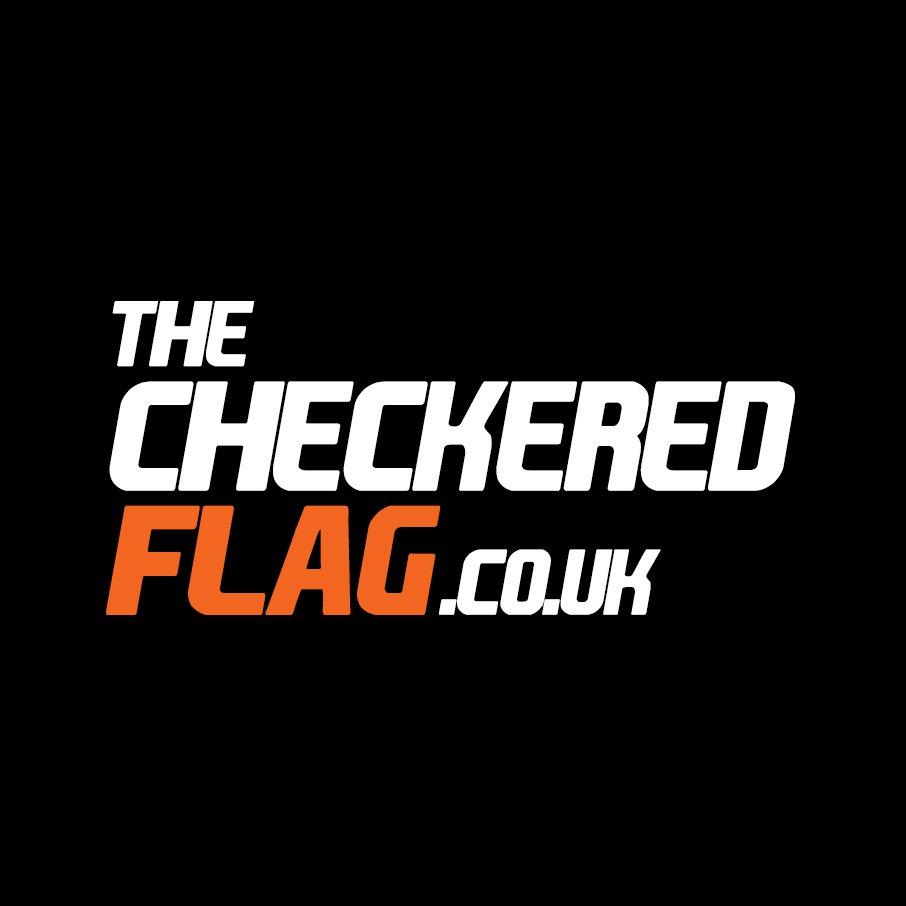 avatar for Charles Fox