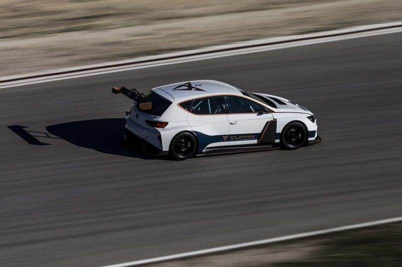 e-Racer-GermanDesignAwards-ETCR
