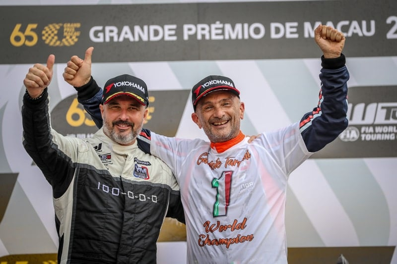 Tarquini&Muller-Macau2018-WTCR
