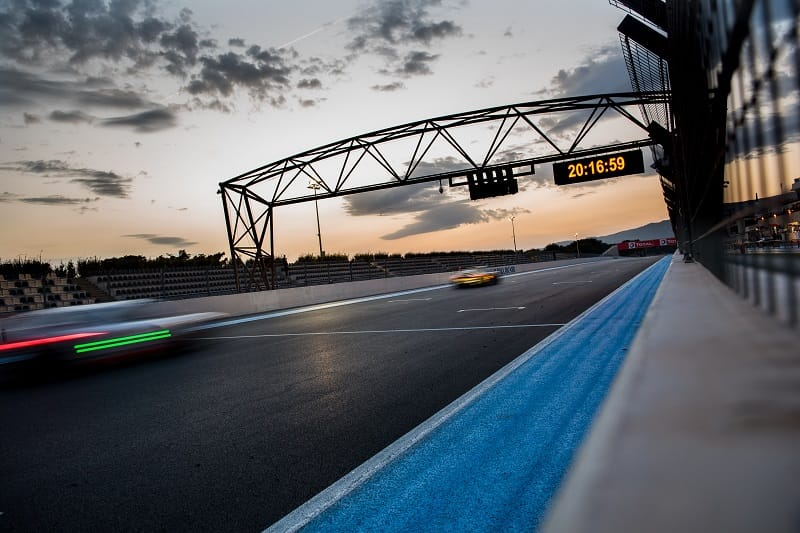 The July date set for the 2019/20 WEC Prologue has led some teams to believe this will create unecessary pressure ahead of the new season.