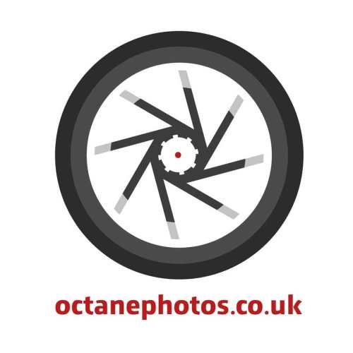 Octane Photographic Ltd.