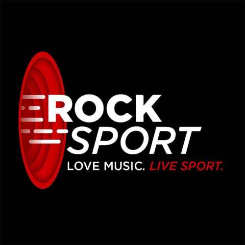 Rock Sport Radio