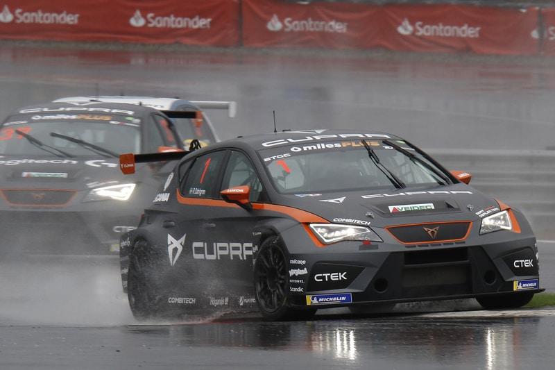 PWR-Racing-2019-WTCR