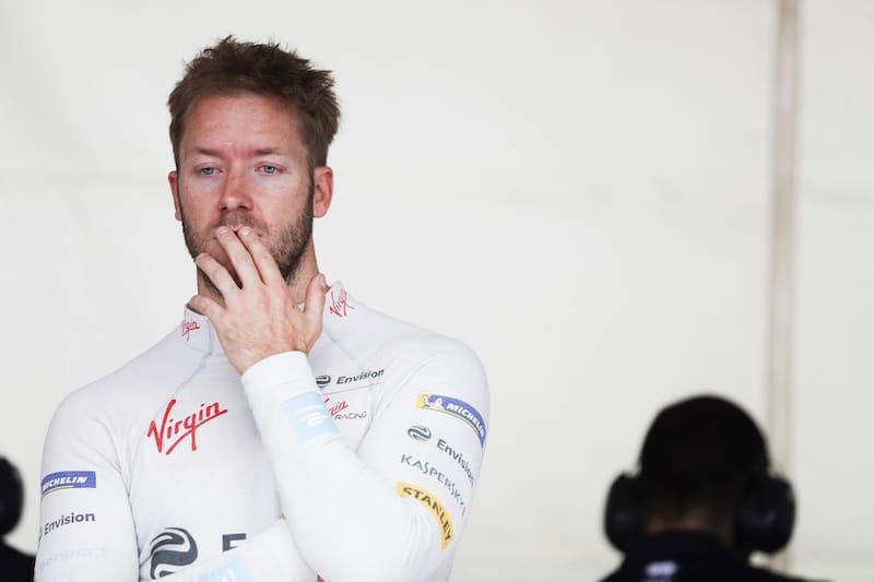 Sam Bird may lose his full season Ferrari WEC drive if the WEC/Formula E calendar clashes are not resolved.