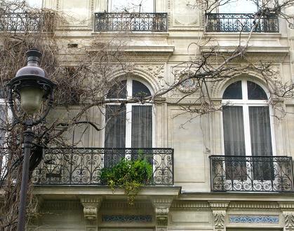 paris61.jpg