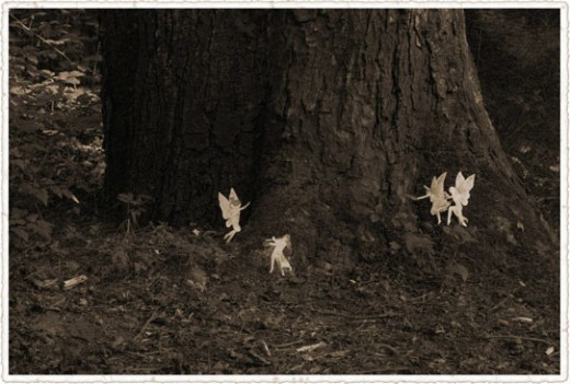 cottingley-fairies-5